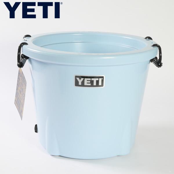 イエティ クーラーズ タンク 45 ブルー TANK 45 Blue YETI Coolers