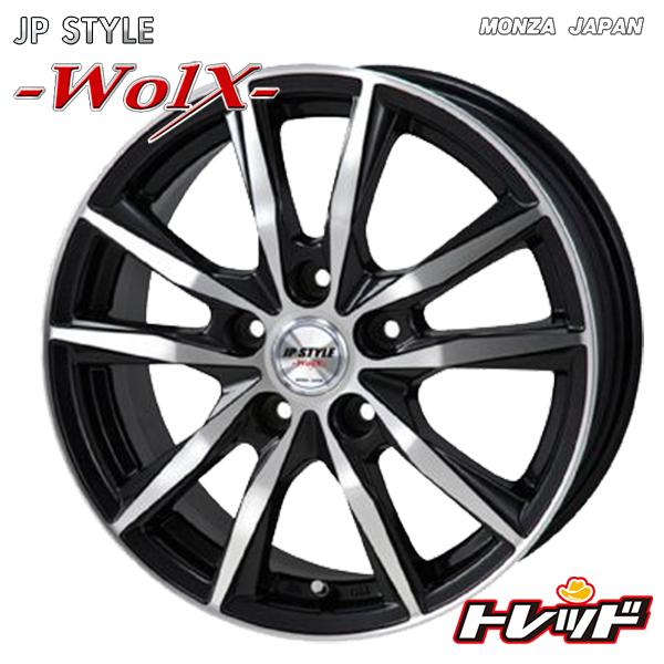送料無料 215/50R17 TOYO トーヨー SD-7 MONZA JP スタイル ヴォルクス 新品サマータイヤ ホイール4本セット 5H114.3