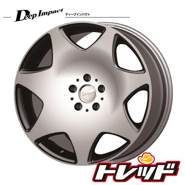 送料無料 225/35R19 WINRUNウィンランR330 ディープインパクトDV07 新品サマータイヤ ホイール4本セット 8.5J5H114