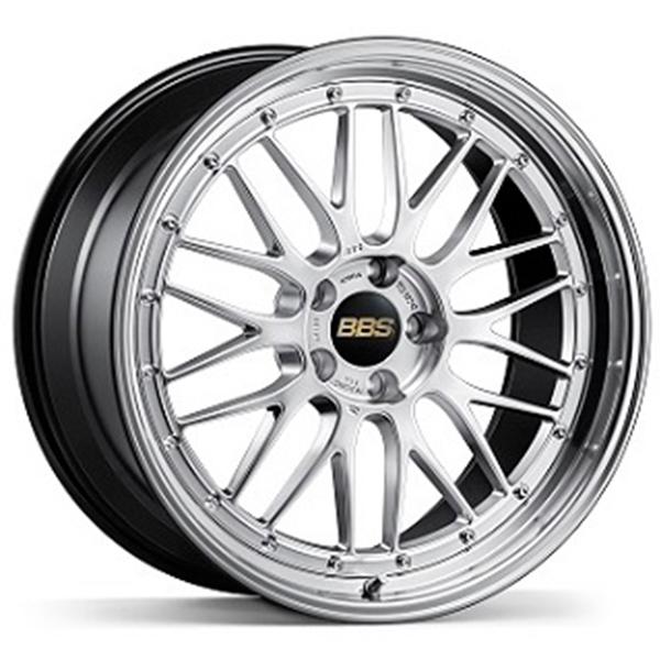 新品 サマータイヤホイール 4本セット レクサス LS600h 割り引き 送料無料 送料無料 245 FK453サマータイヤホイールセット 鍛造 35R21インチ5H120 LM DS-SBKBDファルケン BBS