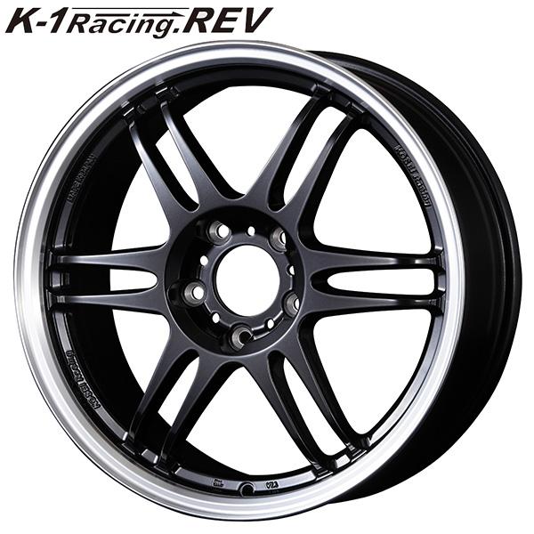 新品 サマータイヤホイール 4本セット 送料無料 215 捧呈 55R17インチ5H114.3 .REV 売れ筋ランキング プライマシー4サマータイヤホイールセット コーセイ ブラックリムポリッシュミシュラン K1レーシング