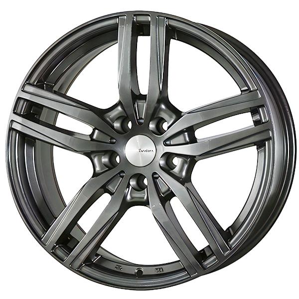 最安値級価格 BMW 3&4シリーズ送料無料 BORN 225/45R18インチ5H112 EURO 01ブリヂストン BORN ユーロボーン ユーロボーン 01ブリヂストン レグノGR-XIIサマータイヤホイールセット, コクブンジシ:a5a7b4a1 --- avpwingsandwheels.com