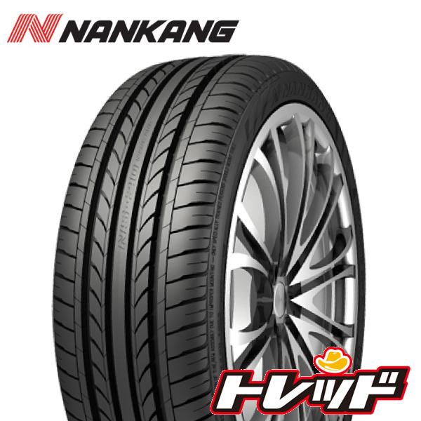【2本以上送料無料】 NANKANG NS20 215/35R19.Z 85Y XL 取寄商品/代引不可 ナンカン NS-20