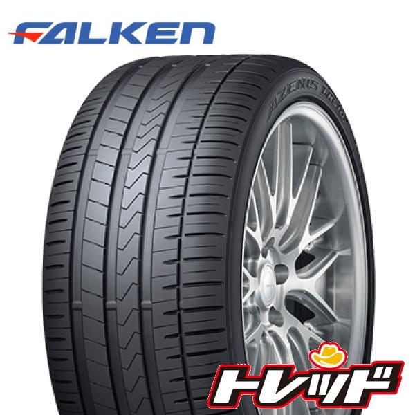 【2本以上送料無料!】 ファルケン アゼニス FK510 SUV 235/50R18 101Y XL FALKEN AZENIS FK510 SUV 取寄商品/代引不可 車用品 サマータイヤ