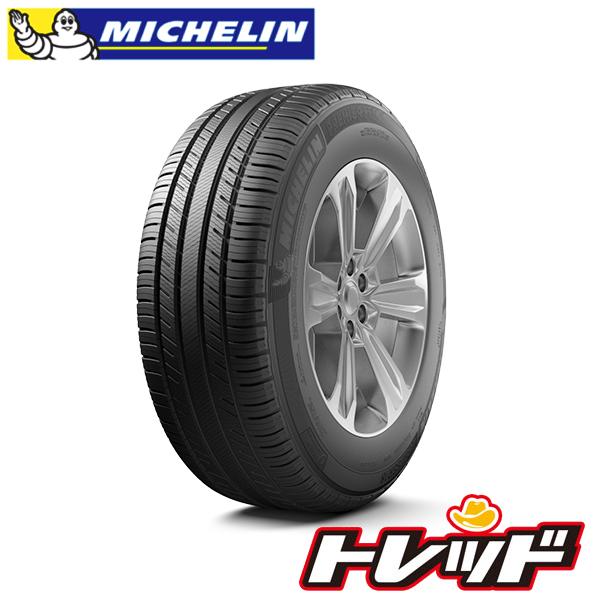 【送料無料】MICHELIN PREMIER LTX 265/60R18 110V 数量限定! ミシュラン プレミア LTX