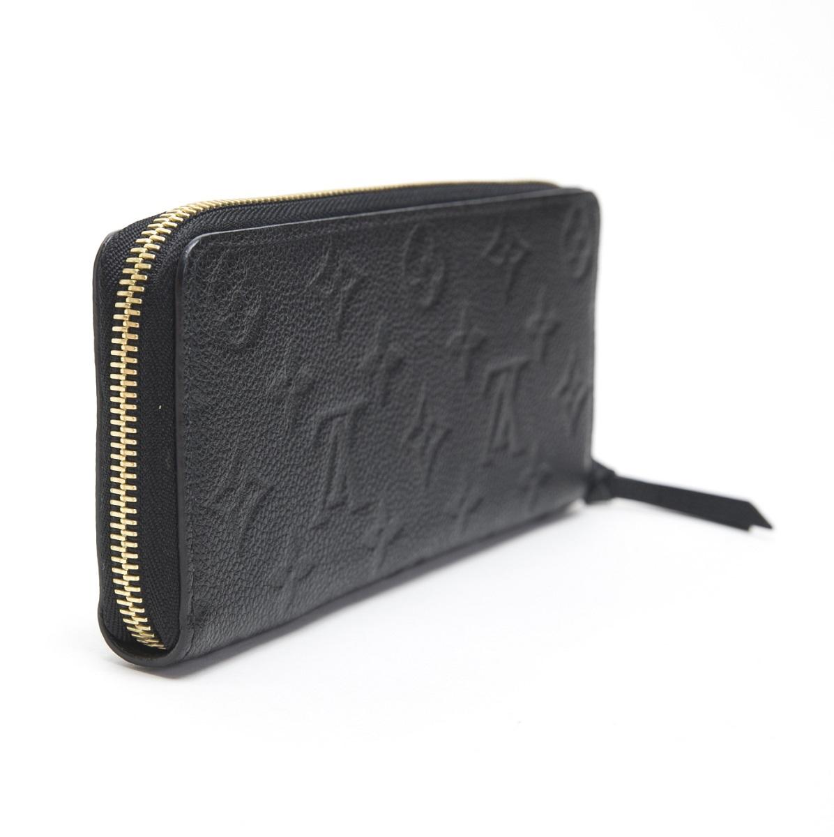Louis Vuitton Longchamp Le Pliage Neo Small Handbag 1512578545 Red