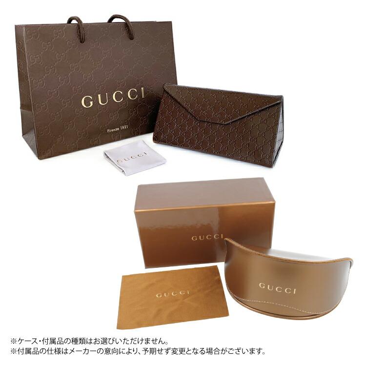 古驰太阳眼镜GUCCI GG3729/F/S INA/HD(亚洲的合身)互锁式握杆G女士女性名牌太阳眼镜眼镜UV cut休闲时装受欢迎