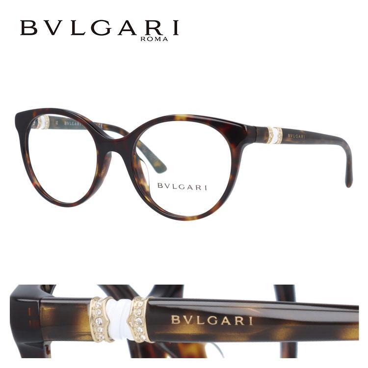 メガネ 伊達レンズ 老眼鏡 度付き UVカット 紫外線対策 伊達メガネ 度なし めがね 眼鏡 PCメガネ 新品 BVLGARI 人気メガネフレーム 国内正規品 ブルガリ メガネフレーム ビーゼロワン 伊達メガネ アジアンフィット BVLGARI BZERO1 BV4134BF 504 51サイズ 国内正規品 ラウンド ユニセックス メンズ レディース