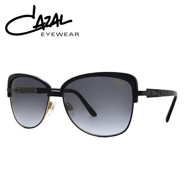 カザール サングラス CAZAL MOD.9062 001 60サイズ フォックス ユニセックス メンズ レディース