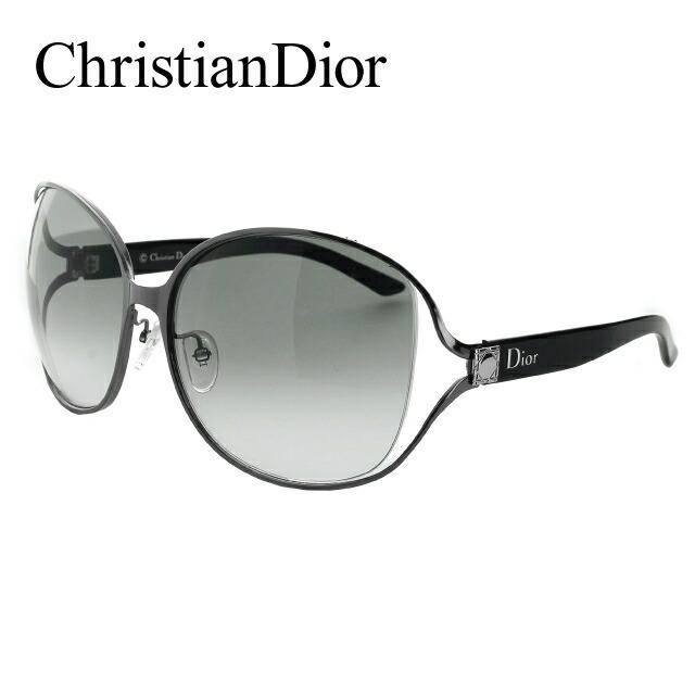 ディオール サングラス Dior Suite/K/S V81/LF (アジアンフィット) レディース 女性 ブランドサングラス メガネ UVカット カジュアル ファッション 人気