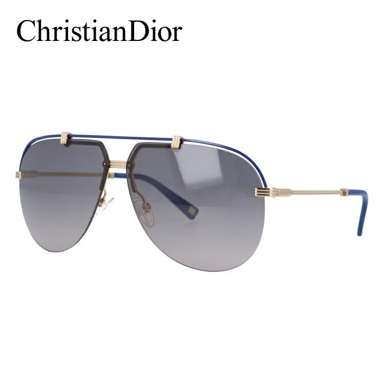 ディオール サングラス Dior Croisette4 DYE/EU レディース 女性 ブランドサングラス メガネ UVカット カジュアル ファッション 人気