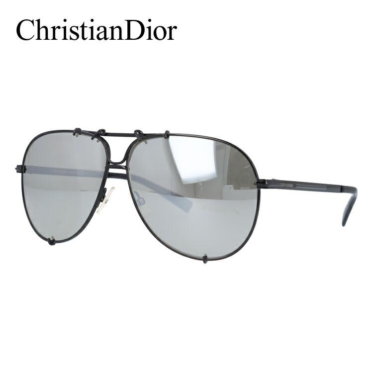 ディオール サングラス Dior 0175/S 006/SS DIOR HOMME レディース 女性 ブランドサングラス メガネ UVカット カジュアル ファッション 人気