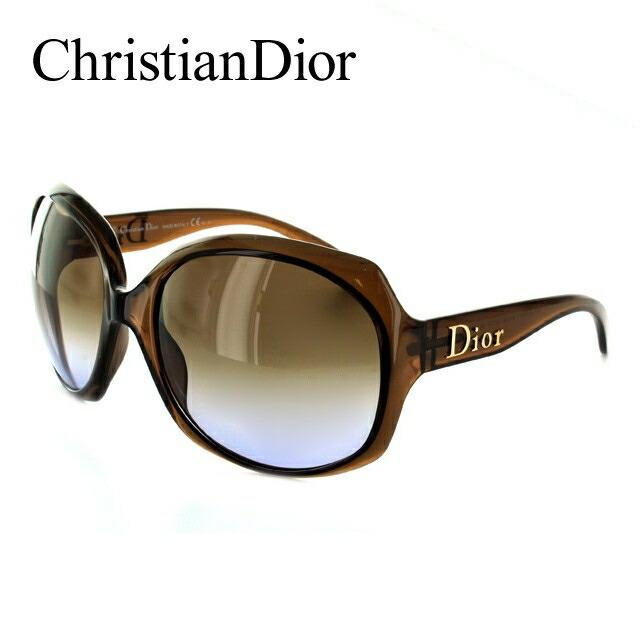 ディオール サングラス Dior Glossy1 KDC/QR レディース 女性 ブランドサングラス メガネ UVカット カジュアル ファッション 人気