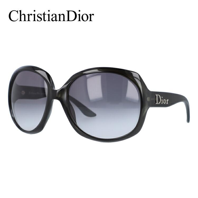 ディオール サングラス Dior Glossy1 KIH/LF レディース 女性 ブランドサングラス メガネ UVカット カジュアル ファッション 人気