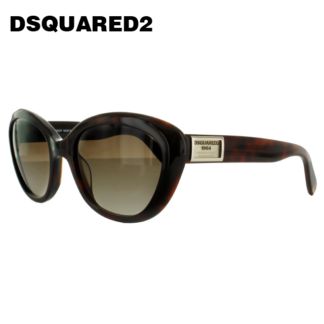 8032 For Women Men Uni Rectangular Designer Fashion Double Metal Sunglasses BN