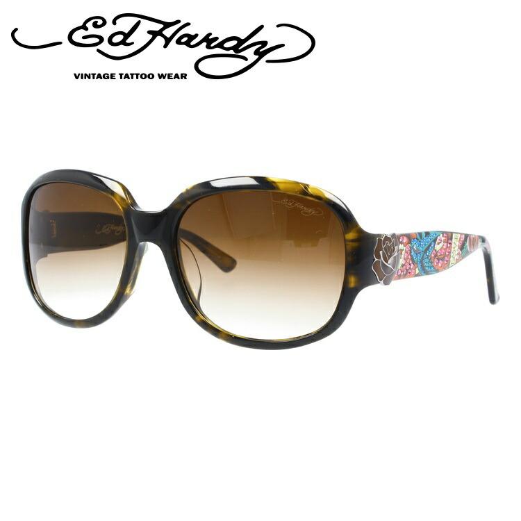 エドハーディー サングラス EdHardy バード BIRD OLIVE オリーブ サングラス エドハーディー バード メンズ レディース UVカット メガネ ブランド