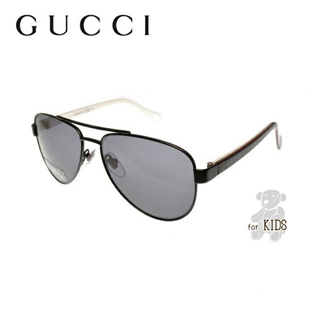 ファッション メガネ サングラス インターロッキングG UVカット 人気 ブランドサングラス F/ D8 GUCCI GG3792/ 女性 (アジアンフィット) ハート レディース グッチ カジュアル S ML6/