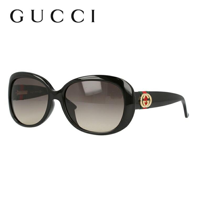 グッチ サングラス GUCCI GG3660/K/S D28/ED (アジアンフィット)インターロッキングG レディース 女性 ブランドサングラス メガネ UVカット カジュアル ファッション 人気