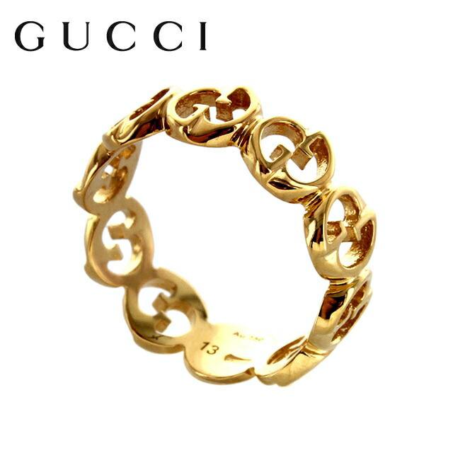 【訳あり】グッチ GUCCI リング 指輪 325825-J8500-8000 レディース ジュエリー アクセサリー ギフト