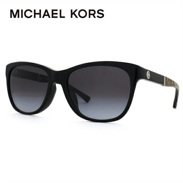 マイケルコース サングラス アジアンフィット MICHAEL KORS RANIA 2 MK2022F 316811 54サイズ 国内正規品 フォックス ユニセックス メンズ レディース