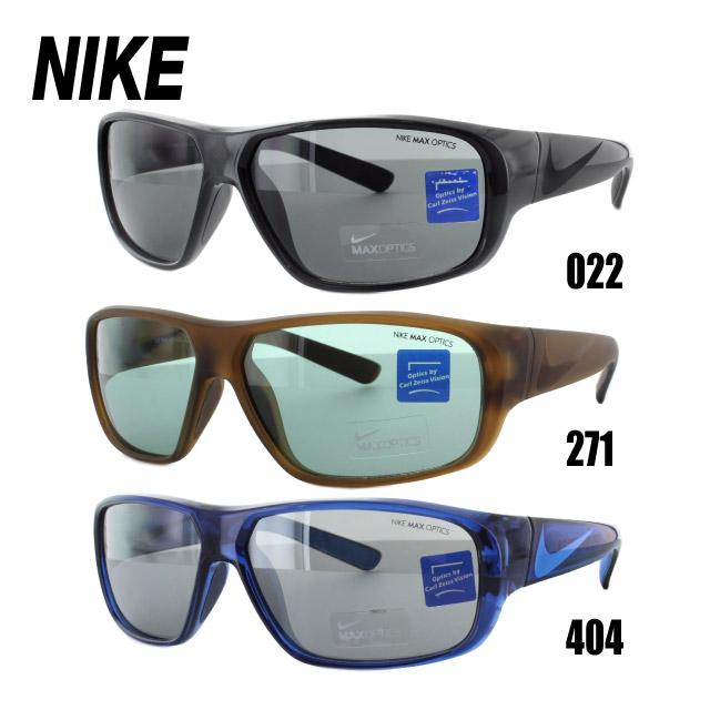 ナイキ サングラス NIKE MERCURIAL6.0 マーキュリアル6.0 EV0778 022/271/404 メンズ スポーツ アイウェア ギフト