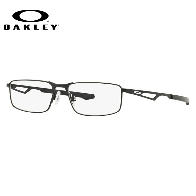 【ジュニア・ユース(子供用)】オークリー メガネ 国内正規品 OAKLEY 眼鏡 バースピンXS 伊達メガネ OAKLEY BARSPIN XS OY3001-0149 49サイズ スクエア