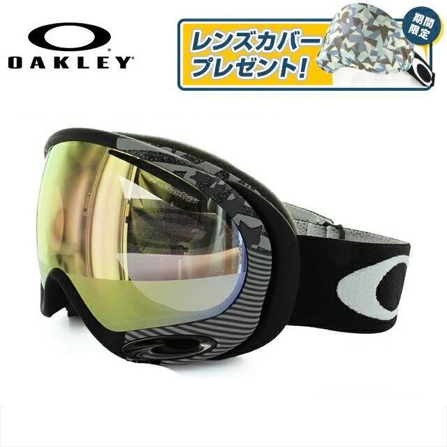 オークリー ゴーグル Aフレーム2.0 A FRAME 2.0 OAKELY 59-558J アジアンフィット ミラーレンズ メンズ レディース 男女兼用 シグネチャー スキーゴーグル スノーボードゴーグル