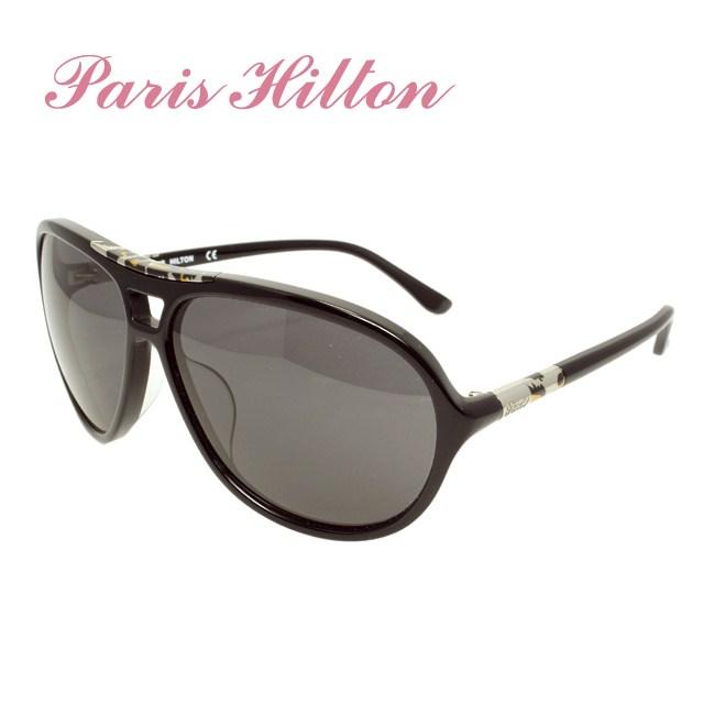 パリスヒルトン サングラス PARIS HILTON PH6517 A レディース 女性 ブランドサングラス メガネ UVカット カジュアル ファッション 人気 ギフト