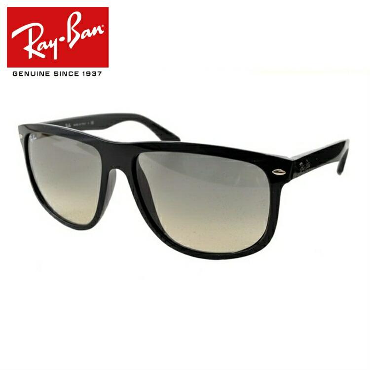 レイバン サングラス RayBan RB4147 601/32 60サイズ Ray-Ban メンズ レディース ブランドサングラス メガネ ギフト【海外正規品】