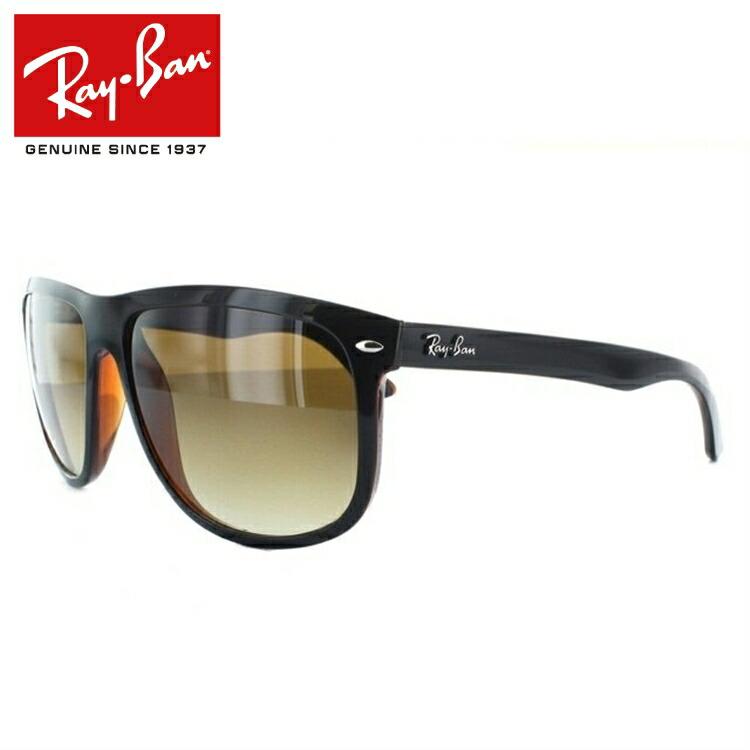レイバン サングラス RayBan RB4147 609585 60サイズ Ray-Ban メンズ レディース ブランドサングラス メガネ ギフト【海外正規品】