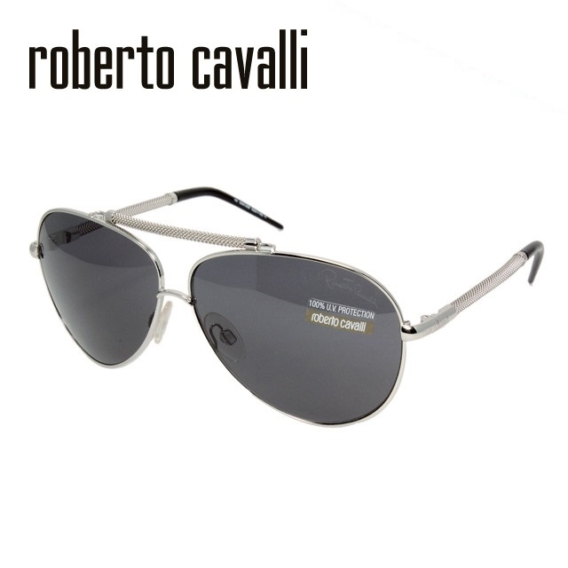 ロベルトカヴァリ サングラス Roberto Cavalli 女性 RC299S C91 Roberto レディース UVカット 女性 ブランドサングラス メガネ UVカット カジュアル ファッション 人気, インターネット介護用品店:7768c25c --- anaphylaxisireland.ie