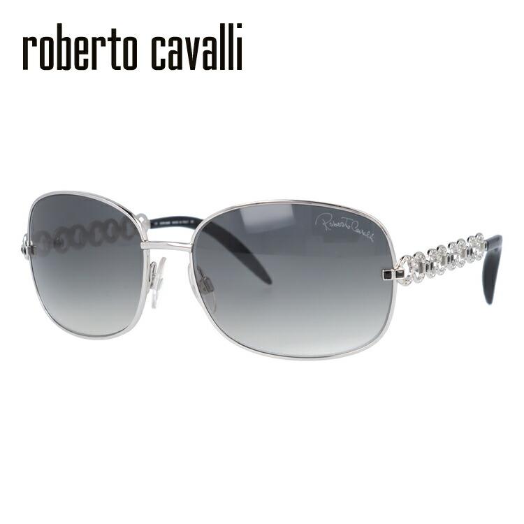 ロベルトカヴァリ サングラス Roberto Cavalli RC373S C91 レディース 女性 ブランドサングラス メガネ UVカット カジュアル ファッション 人気