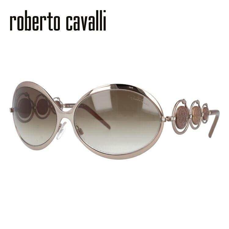 【マラソン期間ポイント20倍】ロベルトカヴァリ サングラス Roberto Cavalli RC442S 34P レディース 女性 ブランドサングラス メガネ UVカット カジュアル ファッション 人気