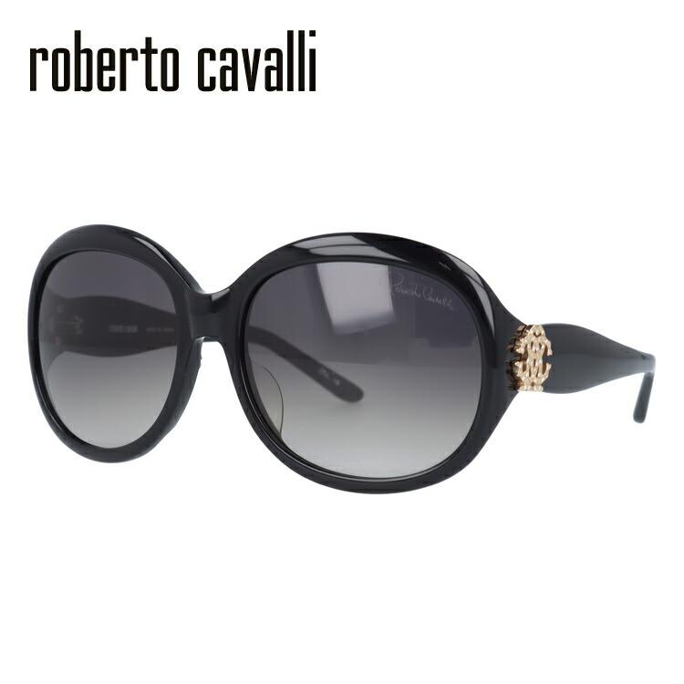 ロベルトカヴァリ サングラス Roberto Cavalli RC567S 1 レディース 女性 ブランドサングラス メガネ UVカット カジュアル ファッション 人気