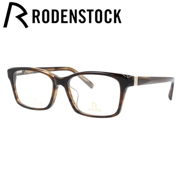 激安人気新品 ローデンストック メガネフレーム おしゃれ老眼鏡 PC眼鏡 スマホめがね メガネフレーム スマホめがね 伊達メガネ リーディンググラス おしゃれ老眼鏡 眼精疲労 レギュラーフィット RODENSTOCK R0011-B 54/56サイズ 国内正規品 ウェリントン ユニセックス メンズ レディース, ギャラリーレア:e7564b34 --- easassoinfo.bsagroup.fr