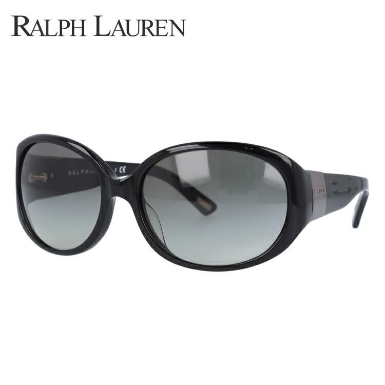 ラルフローレン サングラス Ralph Lauren RA5156 501/11 59 メンズ レディース UVカット メガネ ブランド Ralph Lauren ラルフローレンサングラス【国内正規品】 ギフト