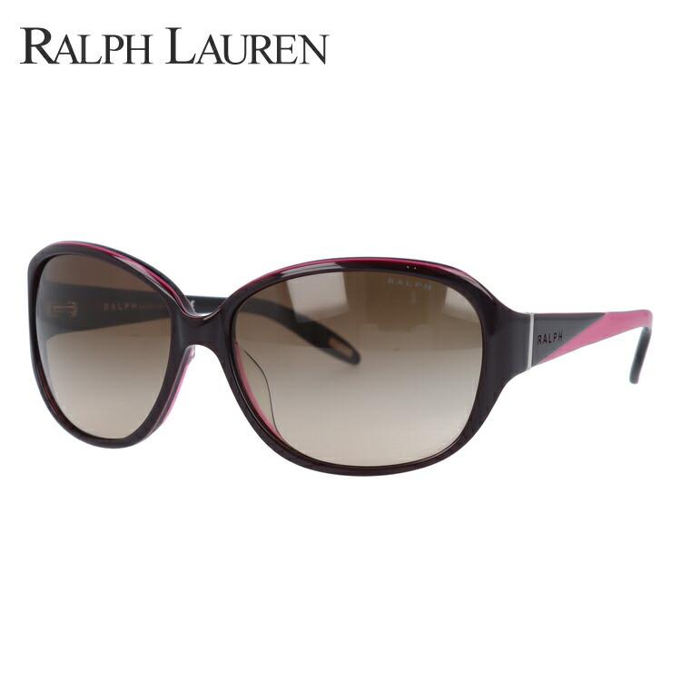 ラルフローレン サングラス Ralph Lauren RA5157 109713 59 メンズ レディース UVカット メガネ ブランド Ralph Lauren ラルフローレンサングラス【国内正規品】 ギフト
