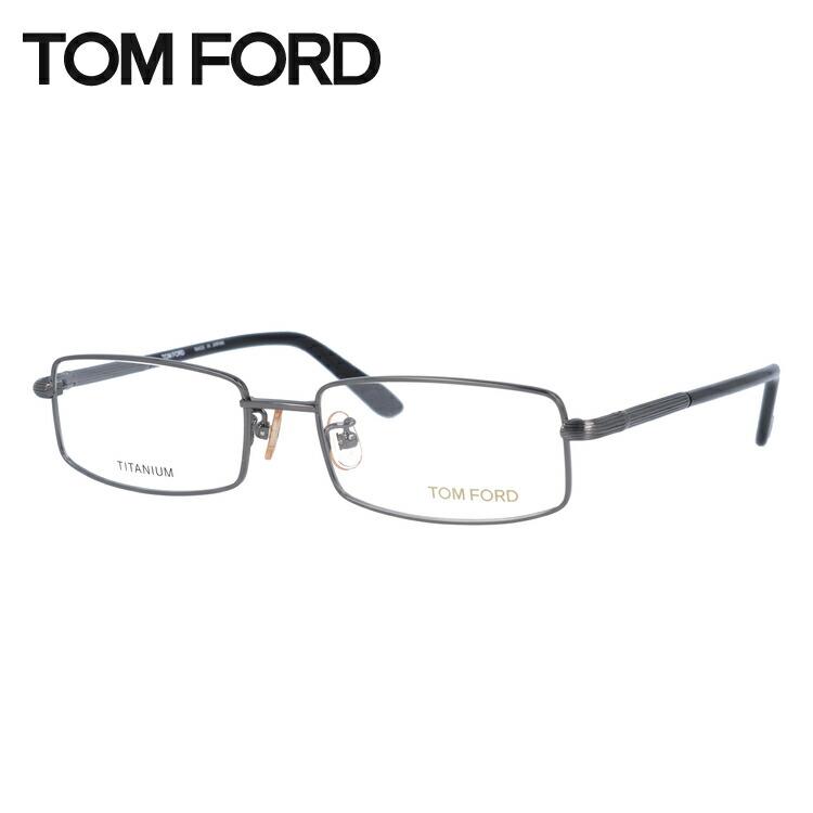 トムフォード メガネ フレーム TOM FORD トム・フォード 伊達 眼鏡 FT5105 731 53 (TF5105) メンズ レディース ダテメガネ ファッションメガネ ブランドメガネ 伊達レンズ無料(度なし・UVカット)