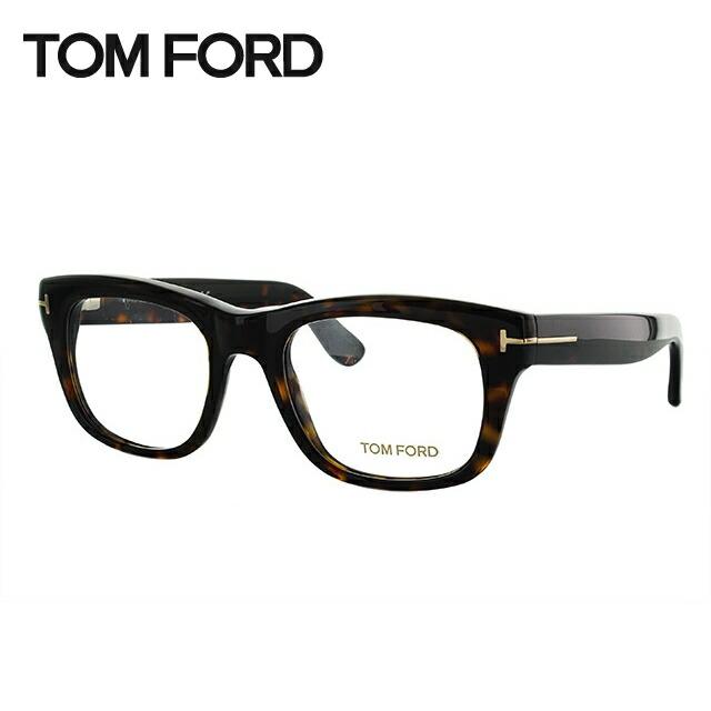 トムフォード メガネ フレーム TOM FORD トム・フォード 伊達 眼鏡 レギュラーフィット TF5472 052 51 (FT5472) スクエア ユニセックス メンズ レディース ブランドメガネ ダテメガネ ファッションメガネ 伊達レンズ無料(度なし・UVカット) バネ丁番