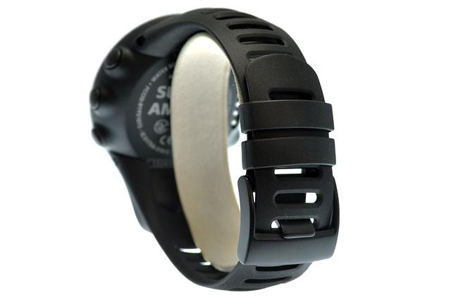 【国内正規品】スント 腕時計 SUUNTO ウォッチ AMBIT2S RED SS019211000(レッド) アンビット2S GPS アウトドア/スポーツウォッチ 父の日 ギフト