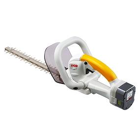 【リョービ】 充電式ヘッジトリマ 300mm BHT-3000 【代引不可】【直送品】