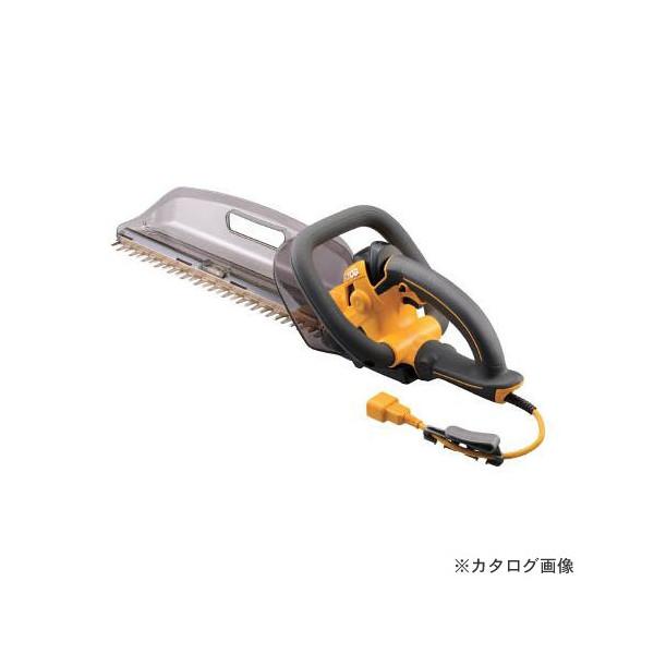 【リョービ】 ヘッジトリマ 420mm HT-4240 【代引不可】【直送品】
