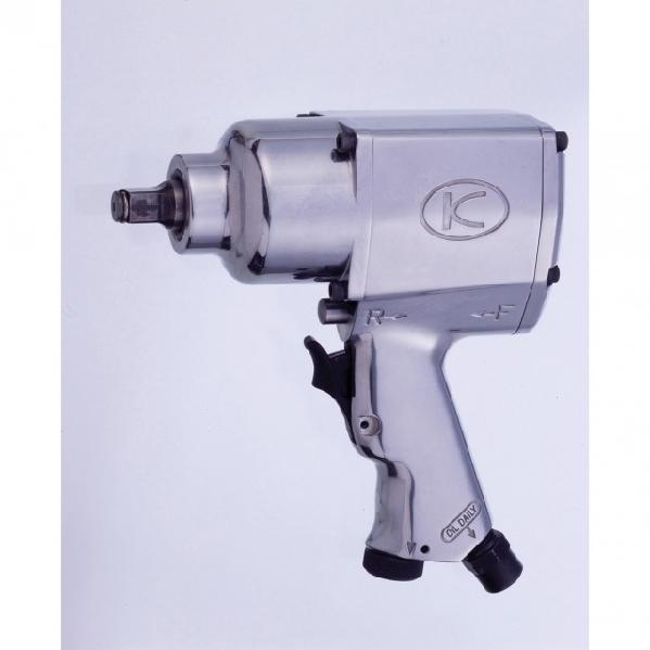 【空 研】 中型インパクトレンチ本体 KW-19HP