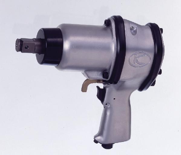 【空 研】 中型インパクトレンチ本体 KW-20P