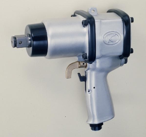 【空 研】 中型インパクトレンチ本体 KW-230P