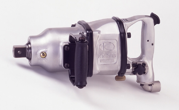 【空 研】 大型インパクトレンチ本体 KW-385G