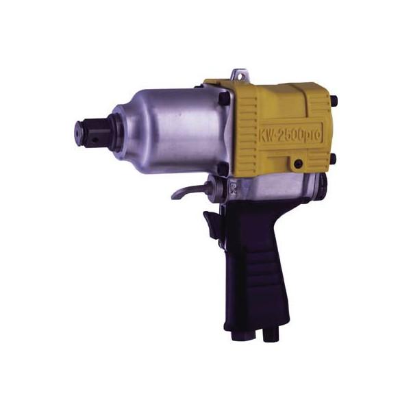【空 研】 N型インパクトレンチ本体 KW-2500pro