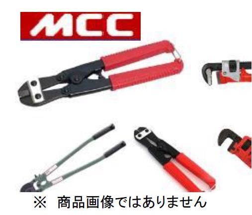 MCC 松阪鉄工所 フランジレンチ FW-1 FW-0110