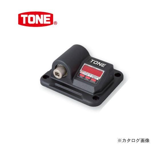 トネ TONE トルクチェッカー TTC-60