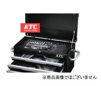 KTC 12.7sq.インパクトレンチ JAP438